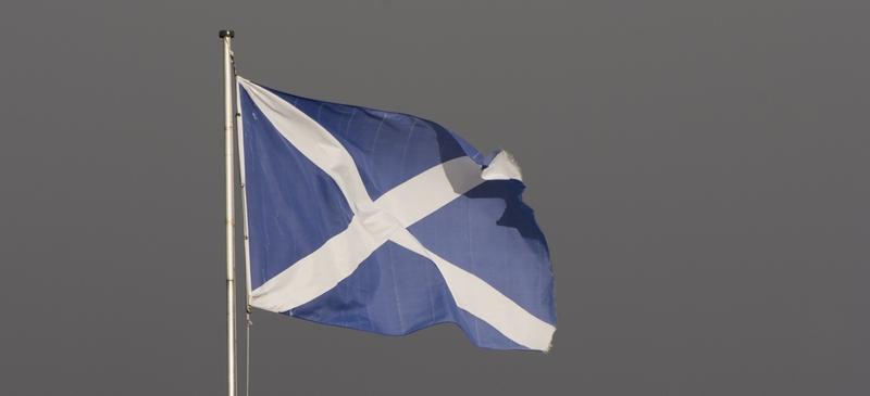 Scotland's 'No' vote: the UK takes stock