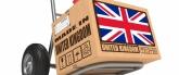 EU membership is 'critical' for British exports