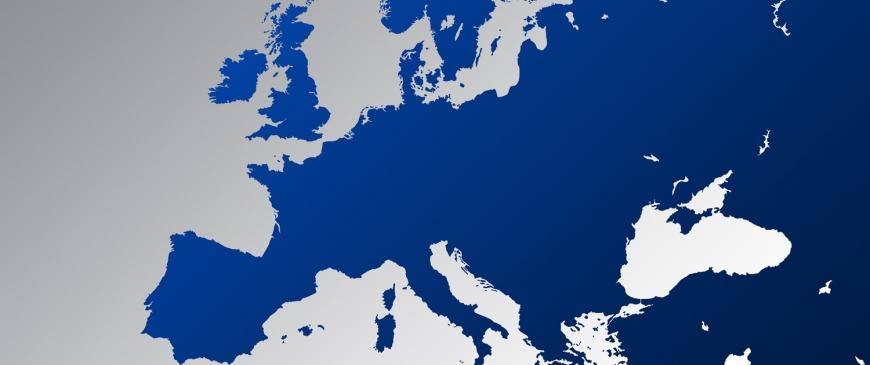 Les Anglais penchent de plus en plus vers une sortie de l'UE