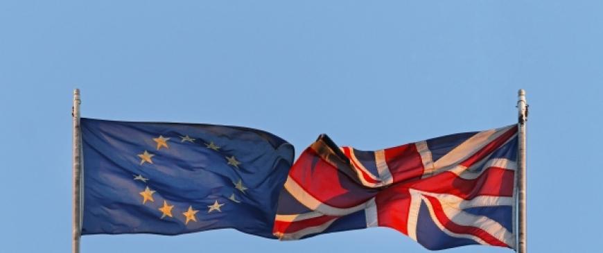 George Osborne demands EU safeguards for non-euro businesses