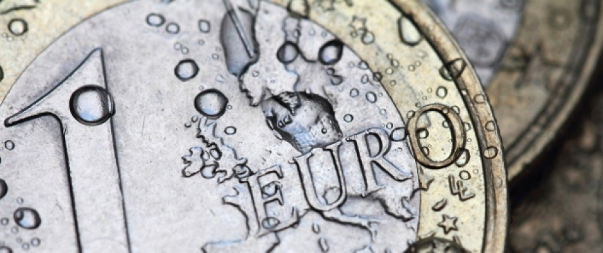 EU is split over how to prepare for euro crises to come