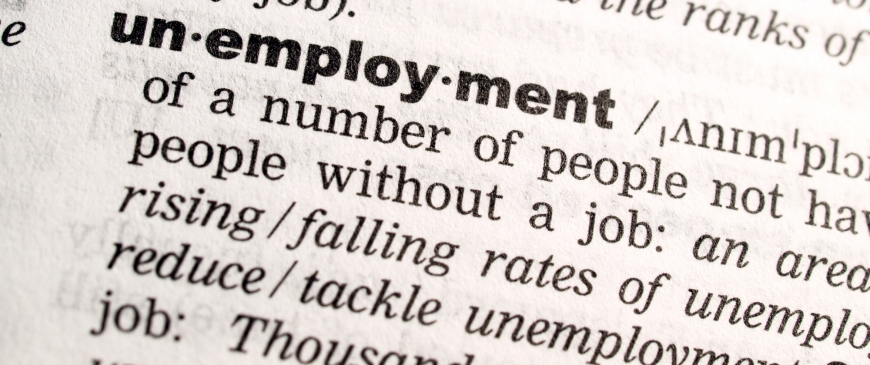 Europe's youth job crisis