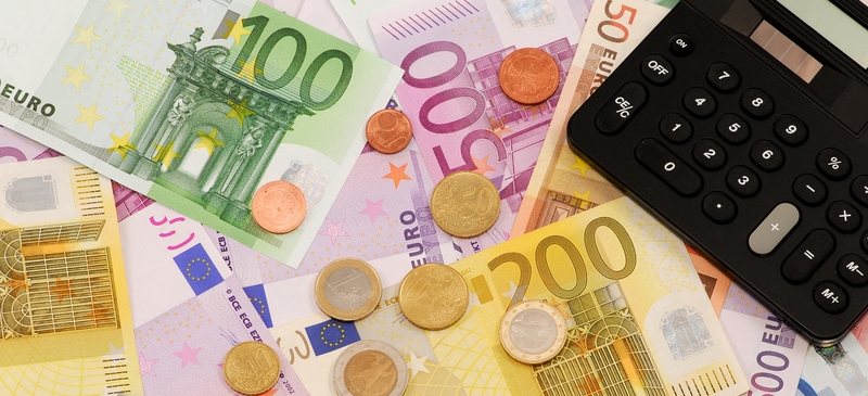 The European Union budget 2014-20: More boldness needed