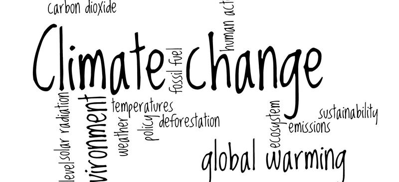 EU climate policies without an international framework