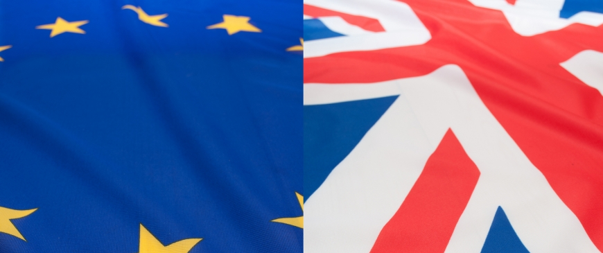 How to keep Britain in the EU