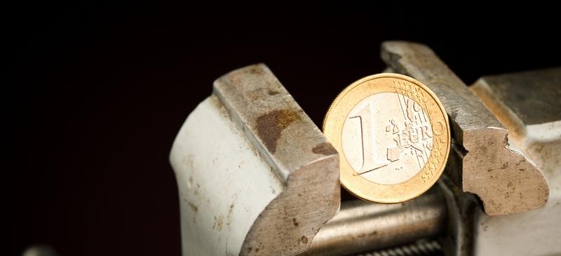 The eurozone's grand bargain