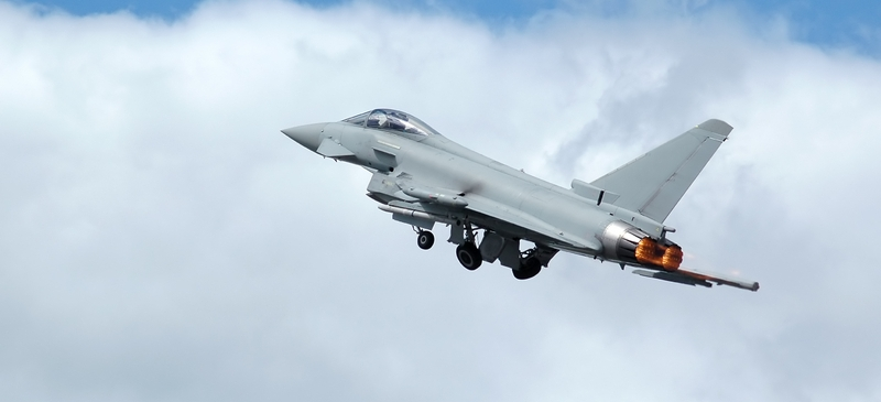 How should Europe respond to sovereign investors in its defence sector?