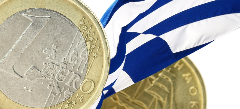 A Greek exit will not be cathartic