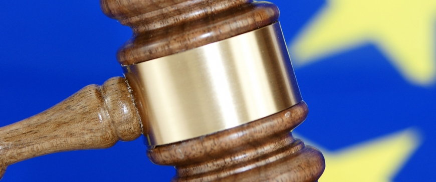 Britain's 2014 justice opt-out: Why it bodes ill for Cameron's EU strategy