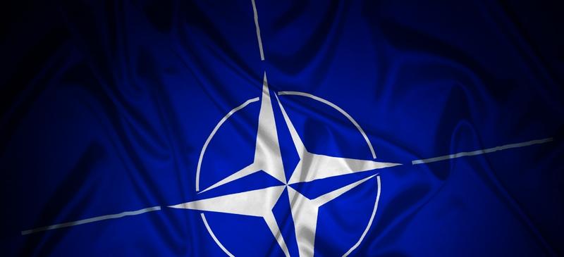 EU should duplicate NATO assets