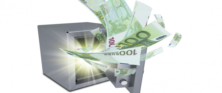 Unlocking Europe's capital markets union
