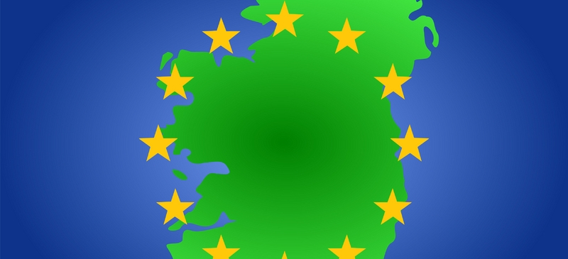 Why Ireland should ratify any eurozone treaty early