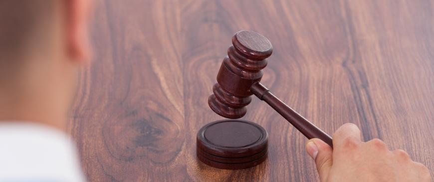 European arrest warrant: The case for opting in