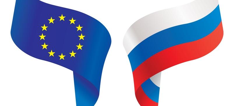 Europa doet too little, too late aan afhankelijkheid Rusland