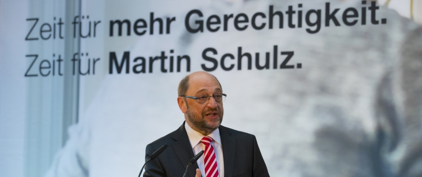 The Hartz myth: Drawing lessons from Germany