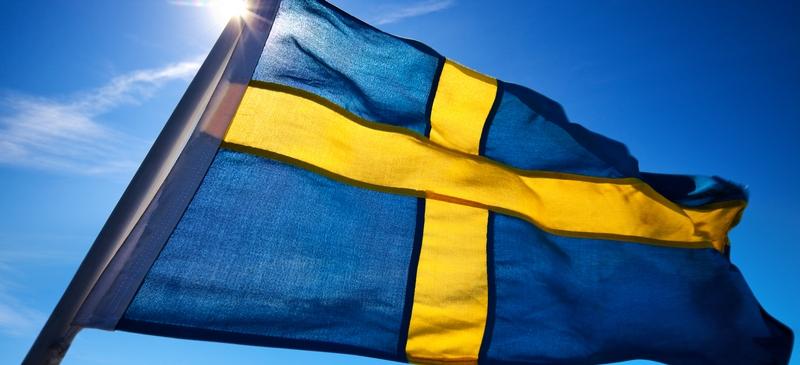 Beware of the Sweden Democrats