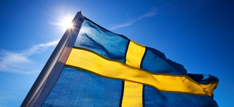 The seven sins of Stockholm