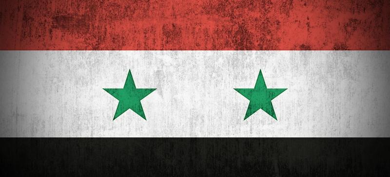 Will Assad deliver for Putin?
