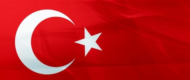 Turquie-Europe : les dix règles d'or