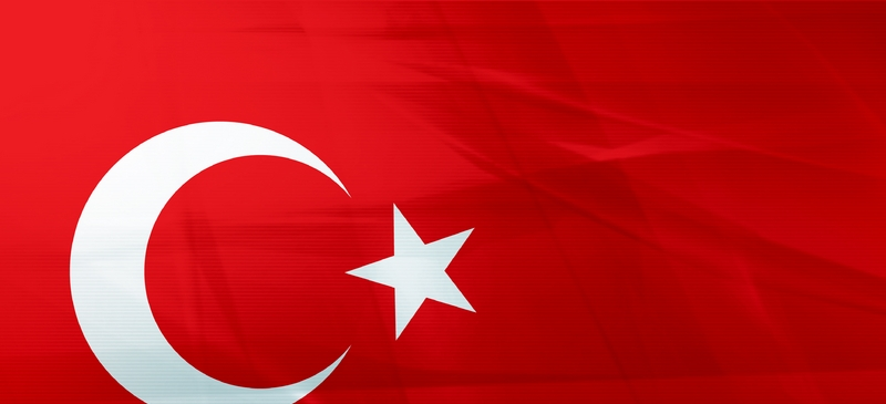 Recent elections were good for Turkey but it must now roll up its sleeves
