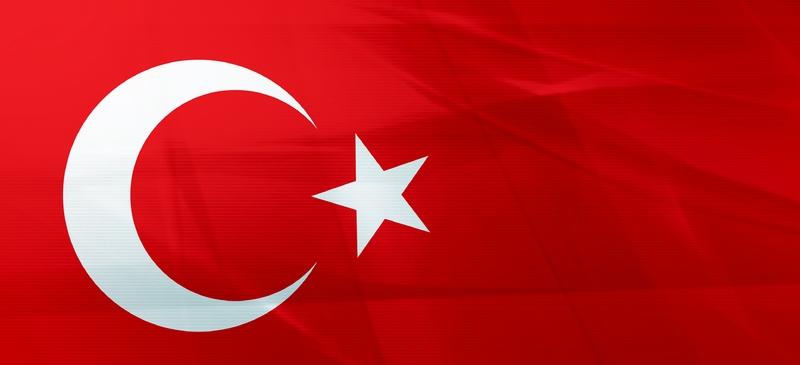 Turkey offers EU more punch