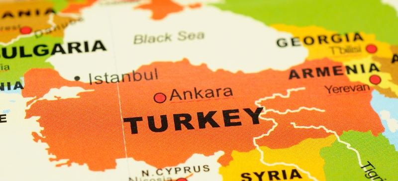 Turkey and the European Union: Don't despair