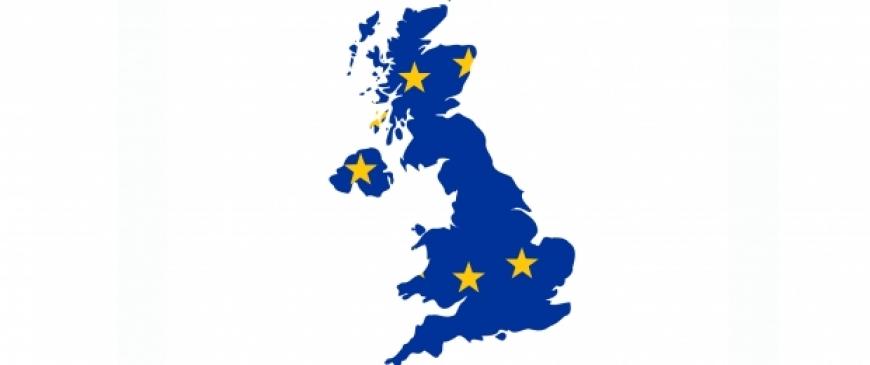 Cameron's EU refrendum negotiations