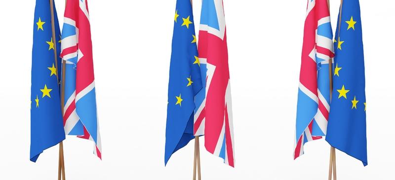 The eurosceptic illusion