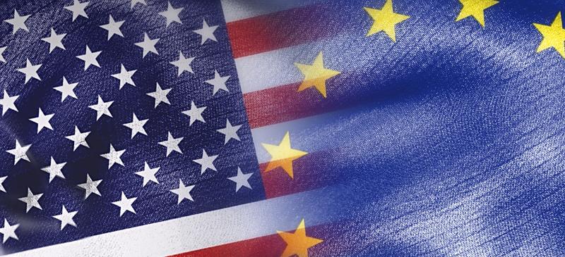 What new transatlantic institutions?