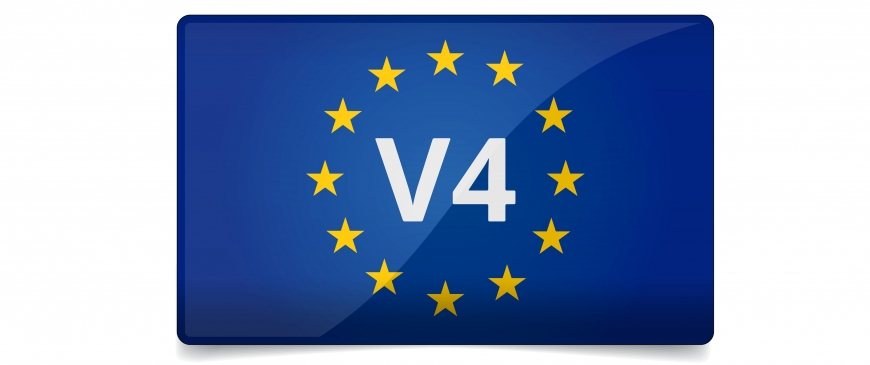 A view on Central Europe: Does the V4 have a future?