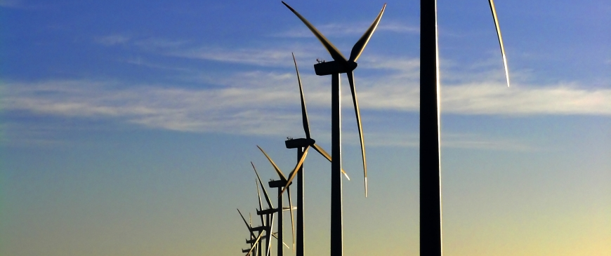 Le trappole del Energy Bill varato dal governo britannico