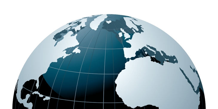 The geopolitics of 2026