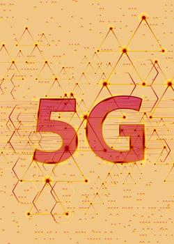 Webinar on '5G: The next European frontier'