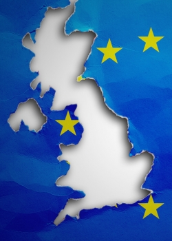 How should the EU react to Britain's general election?
