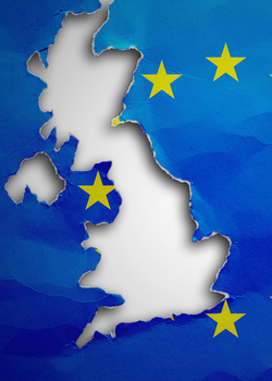 CER/Kreab webinar on 'The EU's aims for its future relationship with the UK' with Clara Martinez Alberola, Deputy Director-General, Task Force for Relations with the United Kingdom, European Commission