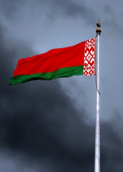 CER podcast: A rigged election in Belarus: Can Lukashenka cling to power?