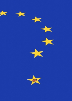 Written evidence from The Centre for European Reform