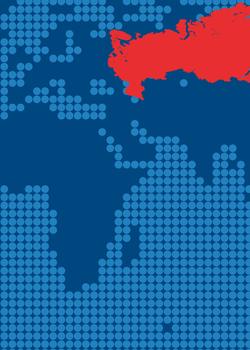 CER/AIG webinar on 'Russia and the EU: Winter is coming (again)' with Jens Böhlmann, Agnieszka Legucka, Kadri Liik and Christian Pernhorst