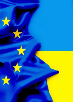 How the West can contain – and end – the conflict in Ukraine