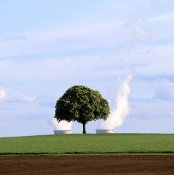 Launch of 'Carbon capture and storage what the EU needs to do' event thumbnail