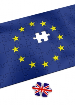 Breakfast meeting on 'Britain's place in Europe' event thumbnail