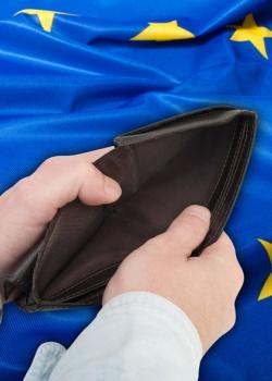 Debate on the future funding of the EU event thumbnail