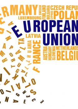 CER/BNE fringe meeting at Labour party conference 'Is the EU unravelling' event thumbnail