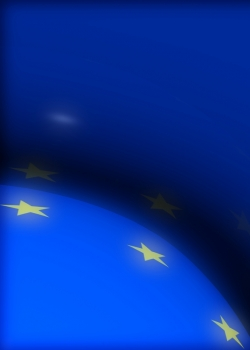 CER/Policy Network fringe meeting on 'The world in 2020: what role should Europe play?' event thumbnail