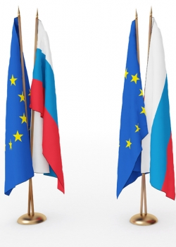 Roundtable on 'How the EU and Russia can work together after the Caucasus war' event thumbnail