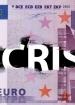 Breakfast on 'Is the single market under threat?' event thumbnail