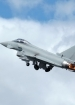 Roundtable on 'Enhanced Franco-British Defence co-operation: One year on' event thumbnail