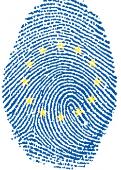 Breakfast meeting on 'Immigration: what role should the EU play?' event thumbnail