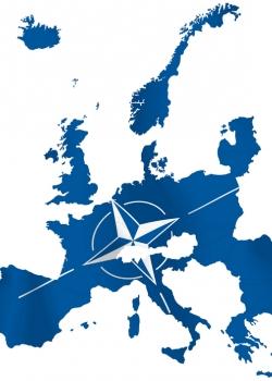 Dinner on 'NATO and transatlantic relations' event thumbnail