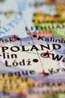 Roundtable on the priorities for the forthcoming Polish presidency event thumbnail